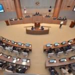 충남도의회, 마지막 개최된 제9대 임시회